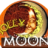 jollymoon
